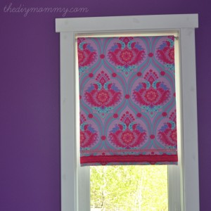 Fabric-Covered-Roller-Blinds-by-The-DIY-Mommy-6-300x300