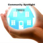 community-spotlight-on-lynnwood